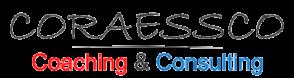 Coraessco Coaching und Consulting